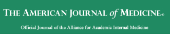 The amerucan journal of Medicine